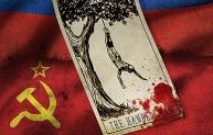 Den ryska döden