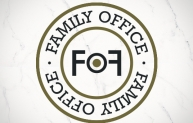 FoF Family Office