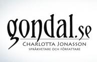 Gondal.se