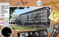 DVD - Höskolan Väst