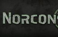 Norcon 27 logo