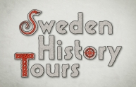 Sweden History Tours