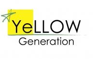 YeLLOW generation