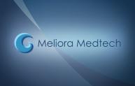 Meliora Medtech - logo