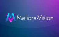 Meliora-Vision - logo