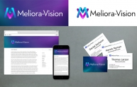 Meliora-Vision - graphic profile