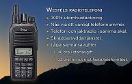 Westél