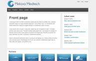 Meliora Medtech