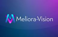 Meliora-Vision