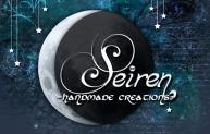 Seiren logo