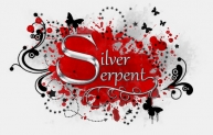 SilverSerpent logo
