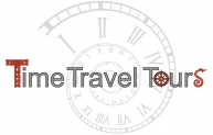 Time Travel Tours