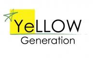 YeLLOW Generation - logo
